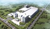 河南依生药业有限公司北京大兴生产基地新建项目