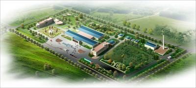 吉林省西点药业科技发展股份有限公司
