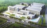 天津太平洋药业有限公司新建项目